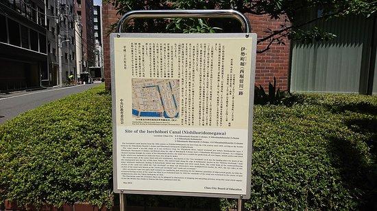 Shiokashi
