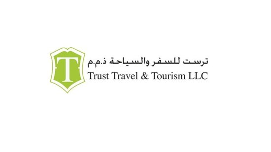 Trust Travel and Tourism L.L.C