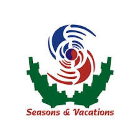 Seasons and Vacations Travel Pvt. Ltd.