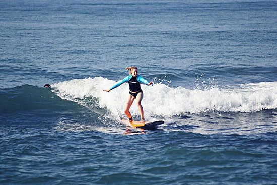 Surf Guiding in Bali: Let's as help you to make sure your holiday in Bali an forgettable ,