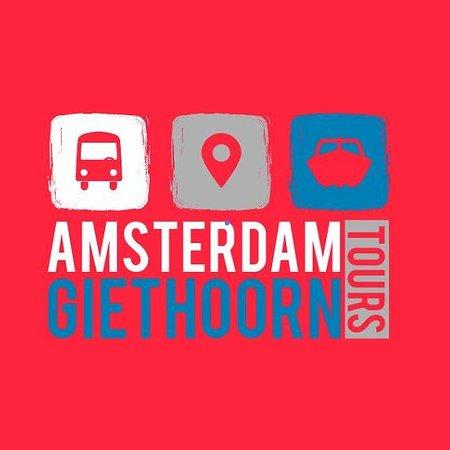 Amsterdam Giethoorn Tours