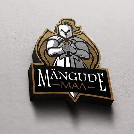 MangudeMaa