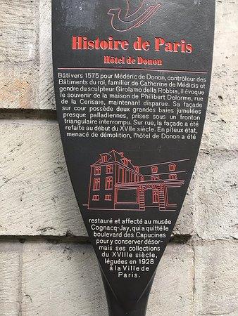 5d20b75c9ab Marais (Paris) - ATUALIZADO 2019 O que saber antes de ir - Sobre o ...