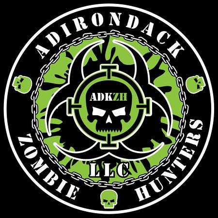 Adirondack Zombie Hunters