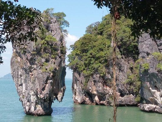 Mesto Phuket, Thajsko: مدينة بوكيت