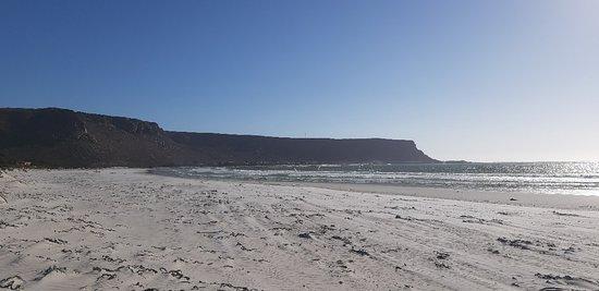 Elands Bay Photo