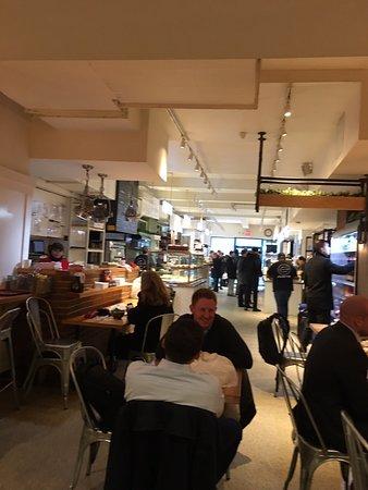 toasties new york city 599 lexington ave midtown east rh tripadvisor com ph