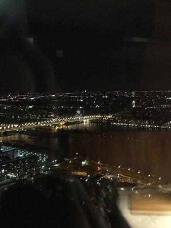 Donauturm Resmi