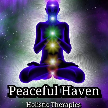 Peaceful Haven Holistic Therapies
