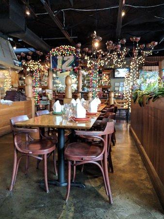 Racha Noodle Thai Cuisine Seattle Restaurant Reviews Phone
