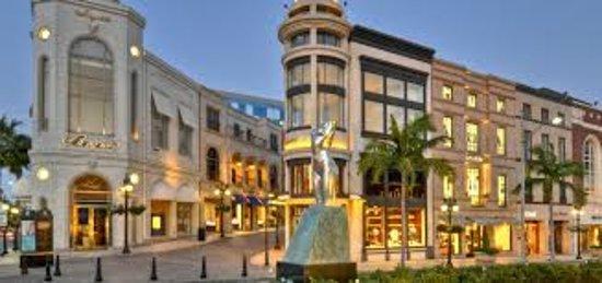 Beverly Hills, Californie : getlstd_property_photo