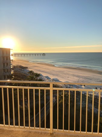 Great views great condo  -Waterscape B-602
