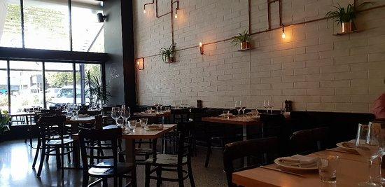 Prezzo Restaurant Adelaide Updated 2020 Restaurant Reviews