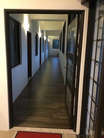 泛舟 - Εικόνα του Yi Xiang Yuan Guest House, Ruisui - Tripadvisor