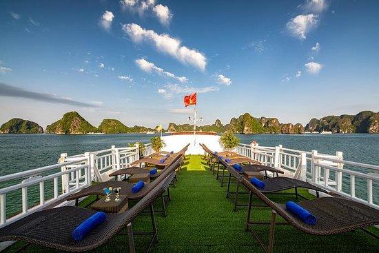 5 días en Vietnam del Norte: Hanoi...