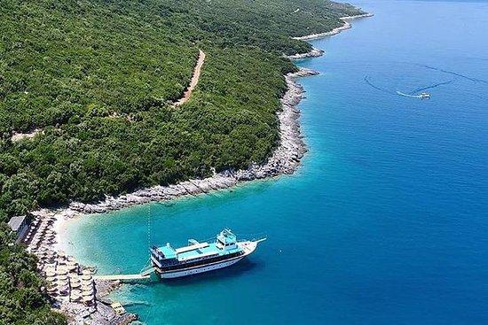 EXPLORE IONIAN & ADRIATIC SEA (9...