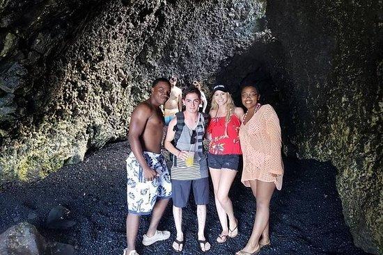 Hana Coastline Experience - Maui