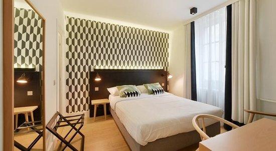 hotel pax updated 2019 prices reviews geneva switzerland rh tripadvisor com