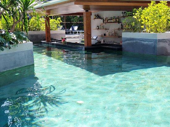The Nature Phuket Resmi