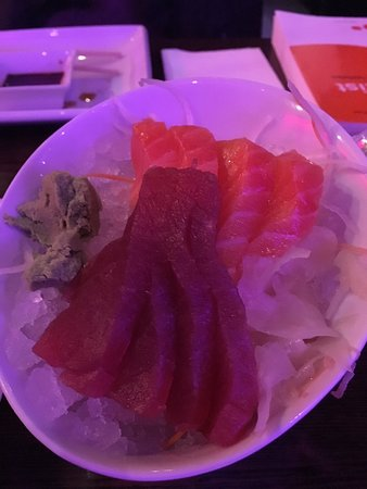 tokyo lounge tiel - restaurant avis, numéro de téléphone & photos