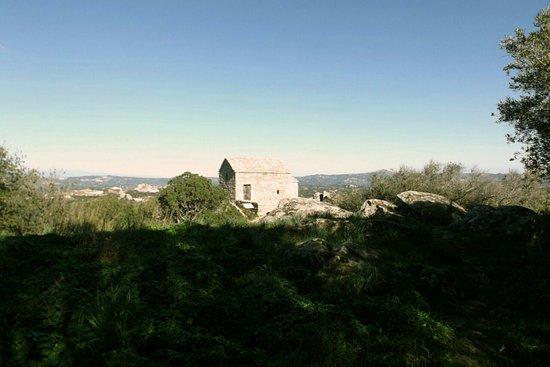 Castello di Balaiana
