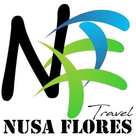 Nusa Flores Travel