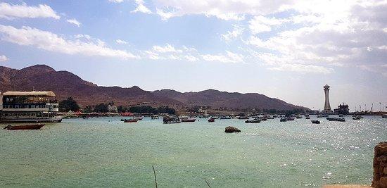 Aqaba Heritage Museum