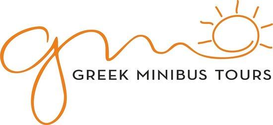 Greek Minibus Tours