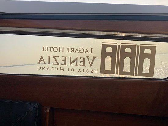 Wonderful Hotel