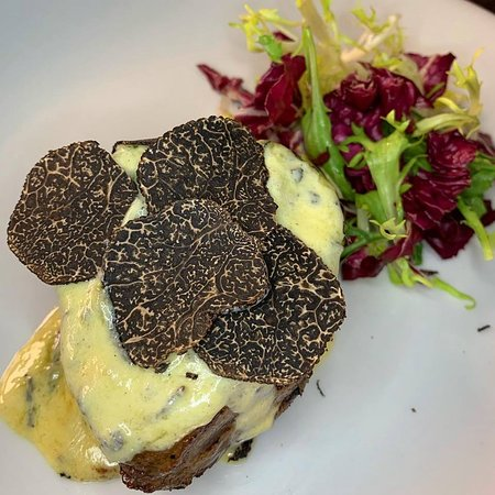 Image L'uva Vino e Cucina in Yorkshire and The Humber