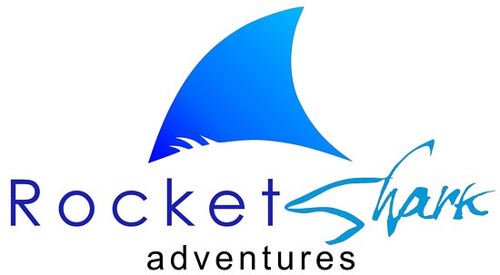 Rocketshark Adventure Tours