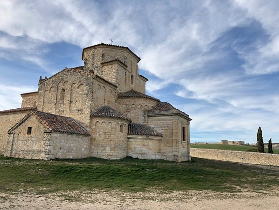 Ermita de Nuestra Señora de la Anunciada