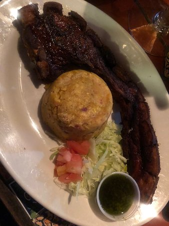 Lupi's Mexican Grill & Sports Cantina ภาพถ่าย