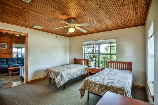 Lake Louisa State Park Camping Cabins Updated 2020 Prices Campground Reviews Clermont Fl Tripadvisor