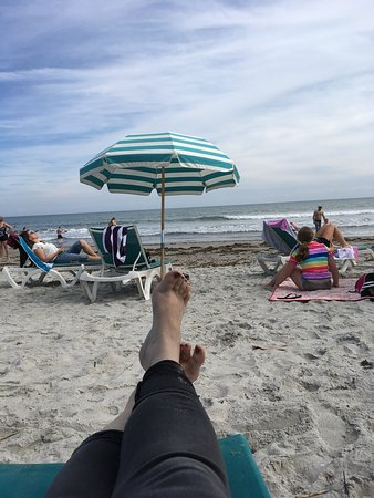 e519944c0 Lori Wilson Park (Cocoa Beach) - 2019 All You Need to Know BEFORE ...