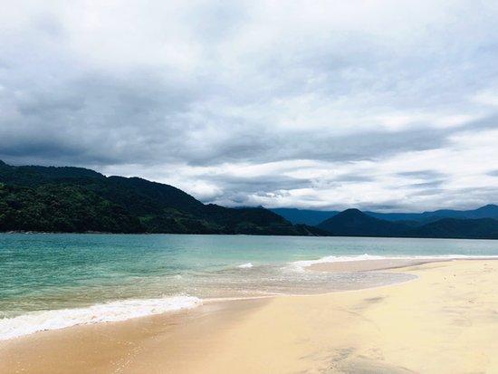 Prumirim Island