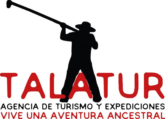 Talatur Expediciones