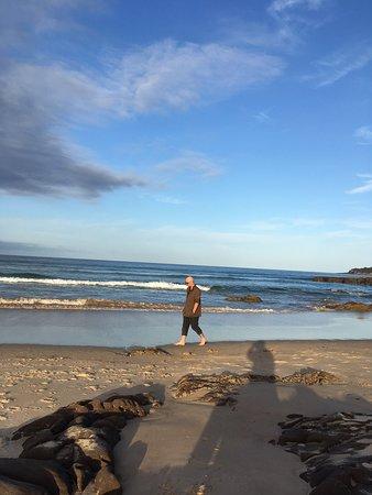 Foto Pambula Beach