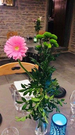 Sainte-Cecile, France: Fête des Grands-mères ce Dimanche 3 Mars 2019