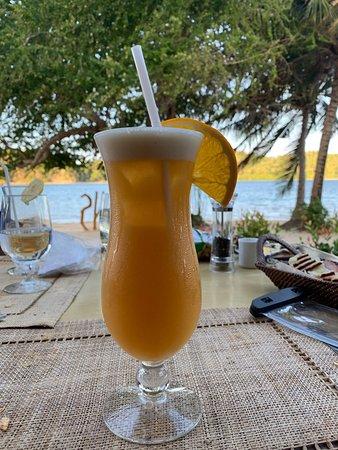Paradise - A true life Fantasy Island