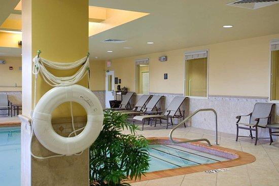Homewood Suites by Hilton Champaign-Urbana