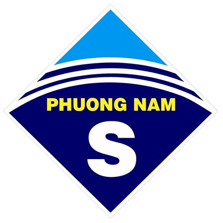 PHUONG NAM TOURISM SERVICES AND HOTEL ONE MEMBER LIMITED LIABILITY COMPANY
