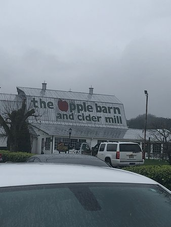 the apple barn and cider mill, sevierville restaurant reviewstripadvisor gives a certificate of excellence to accommodations, attractions and restaurants that consistently earn great reviews from travelers