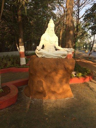 Thane District, الهند: Thane