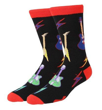 SockShop