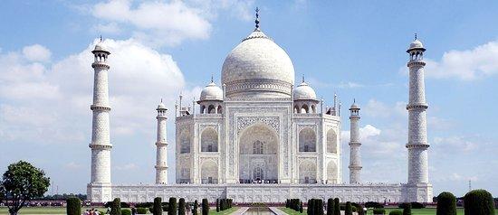CTT India Tours