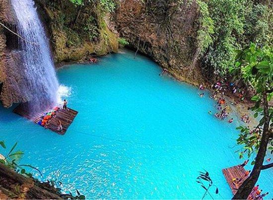 Badian, Filipiny: getlstd_property_photo