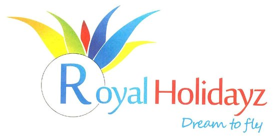Super Royal Holiday India Private Limited
