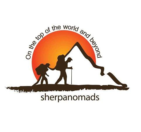 Sherpanomads