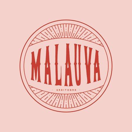 Malauva Garitobar